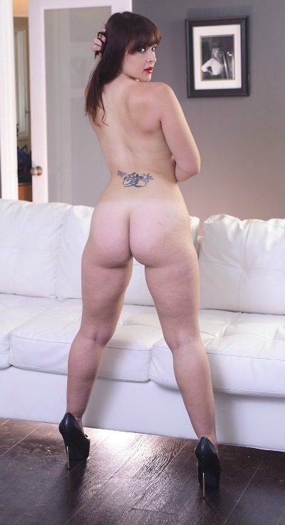 Castingcouch hd com